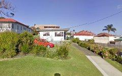 1 Jubilee Avenue, Ulladulla NSW