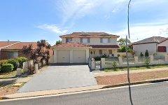 23 McCrae Street, Queanbeyan NSW