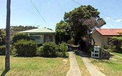 33 Deering Street, Ulladulla NSW