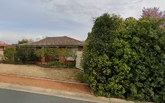 36 Maloney Street, Queanbeyan West NSW