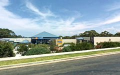 2/171 Princes Highway, Ulladulla NSW