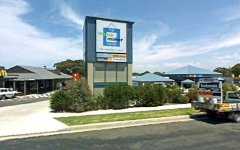 5/171 Princes Highway, Ulladulla NSW