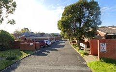 3/45 Christopher Crescent, Karabar NSW