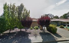 1/21A Batchelor Street, Torrens ACT