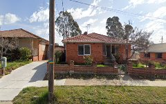 153 Cooma Street, Queanbeyan ACT