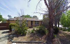 2 Headdy Place, Kambah ACT