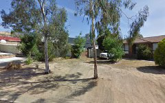 3 Battersby Circuit, Kambah ACT