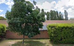 12/17 Barracks Flat Drive, Karabar NSW