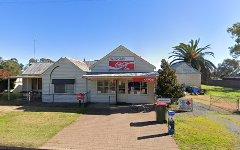 43 Cox Street, Mangoplah NSW
