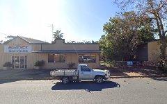 19 Kyeamba Street, Mangoplah NSW