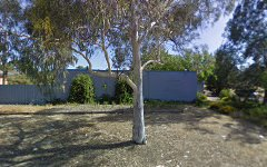 5 Bosworth Circuit, Kambah ACT