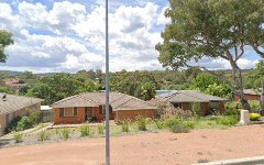 9 Monk Place, Karabar NSW