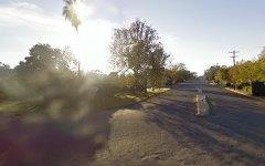 30 Cox Street, Mangoplah NSW