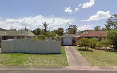 1 Casuarina Close, Burrill Lake NSW
