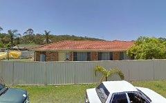 2 Casuarina Close, Burrill Lake NSW