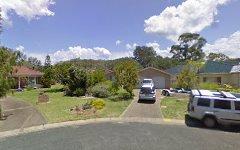 14 Casuarina Close, Burrill Lake NSW