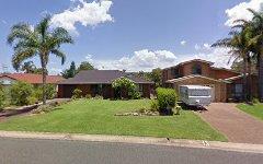 10 Ireland Street, Burrill Lake NSW