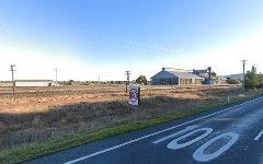 3308 Olympic Highway, Yerong Creek NSW