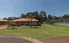 15 Honeysuckle Close, Burrill Lake NSW
