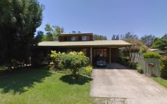 2 Thistleton Drive, Burrill Lake NSW