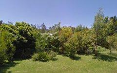 4 Thistleton Drive, Burrill Lake NSW