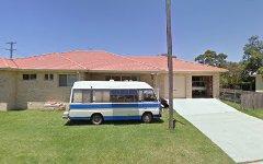 1 Thistleton Drive, Burrill Lake NSW
