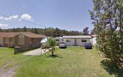 10 Thistleton Drive, Burrill Lake NSW