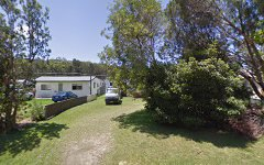 12 Thistleton Drive, Burrill Lake NSW