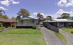 9 Thistleton Drive, Burrill Lake NSW