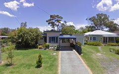 15 Thistleton Drive, Burrill Lake NSW