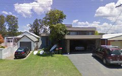15 Lake View Drive, Burrill Lake NSW