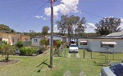 21 Lake View Drive, Burrill Lake NSW
