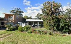 51 Mcdonald Parade, Burrill Lake NSW