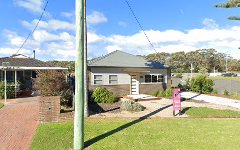 61 Mcdonald Parade, Burrill Lake NSW