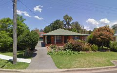 14 Balmoral Road, Burrill Lake NSW