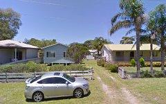 4 George Street, Burrill Lake NSW