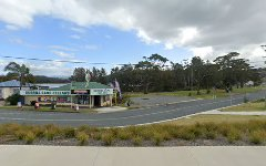 1 Princess Avenue, Burrill Lake NSW