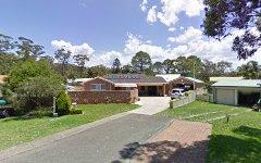 9 Lakewood Grove, Burrill Lake NSW