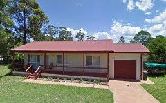 10 Lakewood Grove, Burrill Lake NSW