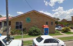 119 Princes Highway, Burrill Lake NSW