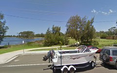 Lot 50 The Dairy, Burrill Lake NSW
