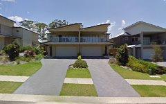 22B Wuru Drive, Dolphin+Point NSW