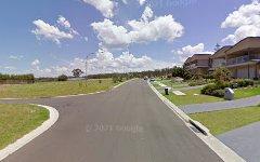 39 Wuru Drive, Burrill Lake NSW