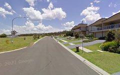 43 Wuru Drive, Burrill Lake NSW