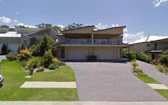 5/24 Wuru Drive, Burrill Lake NSW