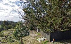 15 Tempe Crescent, Queanbeyan NSW