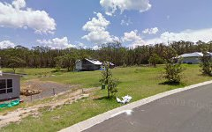 37 Bada Crescent, Burrill Lake NSW