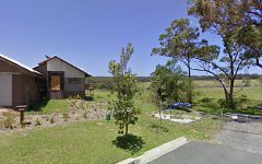 47 Wuru Drive, Burrill Lake NSW