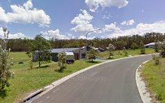 31 Bada Crescent, Burrill Lake NSW