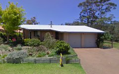 7 Bonnie Troon Close, Dolphin+Point NSW